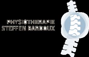 Physiotherapie - Steffen Bardoux